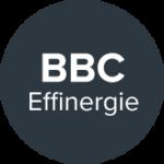 BBC Effinergie