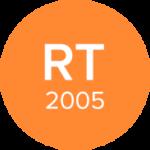 RT 2005