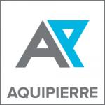 Aquipierre